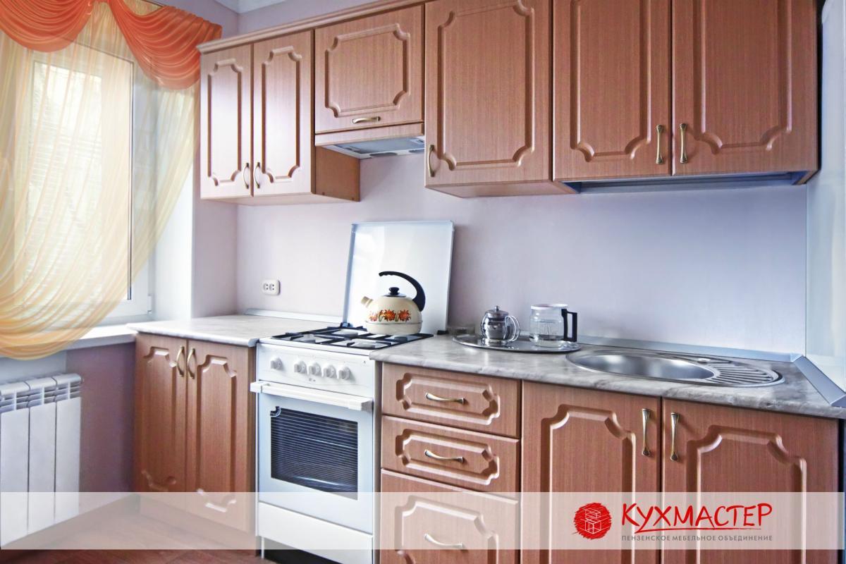 кухни саратов каталог фото цены